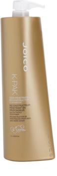 Joico K-PAK Reconstruct pielęgnacja włosów do włosów zniszczonych zabiegami chemicznymi