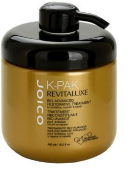 Joico K-PAK RevitaLuxe maska pre suché a poškodené vlasy