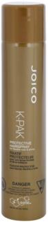 Joico K-PAK Style spray de proteção para fixação e brilho