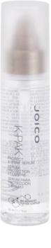 Joico K-PAK Style сироватка для блиску