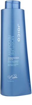 Joico Moisture Recovery acondicionador para cabello seco y dañado