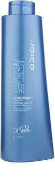 Joico Moisture Recovery odżywka do włosów suchych i zniszczonych