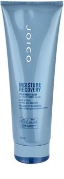 Joico Moisture Recovery máscara para cabelo seco