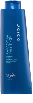 Joico Moisture Recovery șampon pentru par uscat