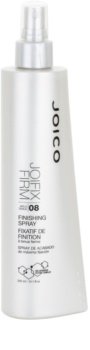 Joico Style and Finish Spray for Definition and Shape