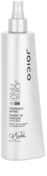 Joico Style and Finish spray pentru definire si modelare
