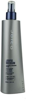 Joico Style and Finish спрей   середньої фіксації