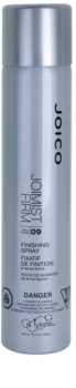 Joico Style and Finish Finishing Hair Spray Strong Firming