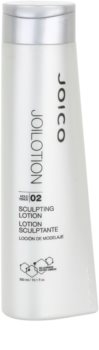 Joico Style and Finish Melk  Lichte Hold
