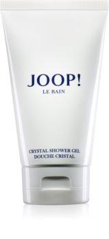 JOOP! Joop! Le Bain sprchový gél pre ženy 150 ml