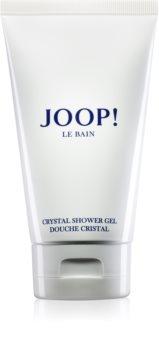 JOOP! Le Bain sprchový gel pro ženy 150 ml