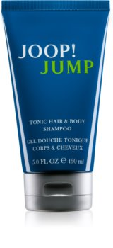 JOOP! Jump sprchový gél pre mužov 150 ml