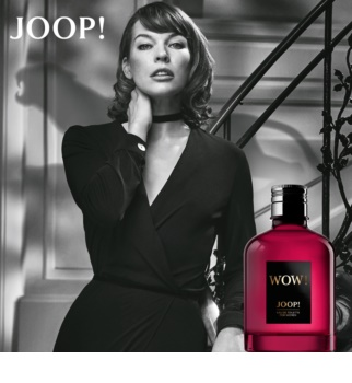 JOOP! Wow! for Women eau de toilette nőknek 60 ml