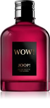 JOOP! Wow! for Women woda toaletowa dla kobiet 100 ml