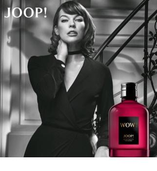 JOOP! Wow! for Women Eau de Toilette für Damen 100 ml