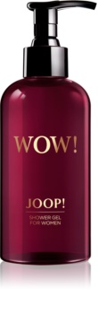 JOOP! Wow! for Women гель для душу для жінок 250 мл