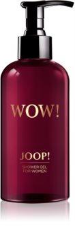 JOOP! Wow! for Women tusfürdő nőknek 250 ml