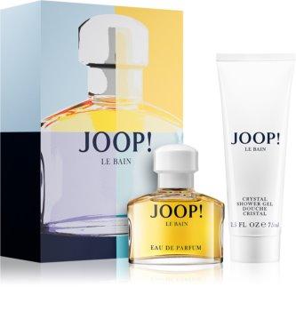 JOOP! Le Bain Geschenkset II.