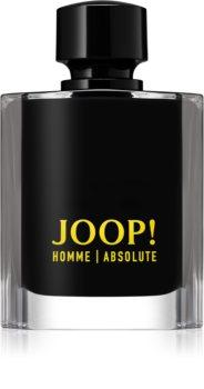 JOOP! Homme Absolute parfumska voda za moške