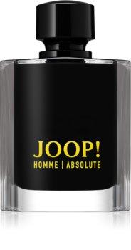JOOP! Homme Absolute woda perfumowana dla mężczyzn 120 ml