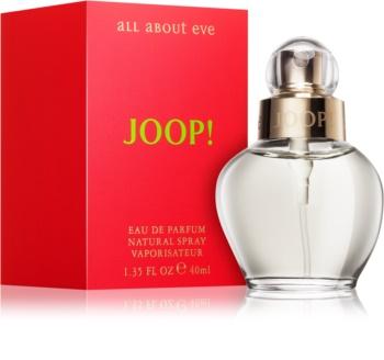 JOOP! Joop! All About Eve Eau de Parfum for Women 40 ml