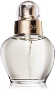 JOOP! Joop! All About Eve eau de parfum per donna 40 ml