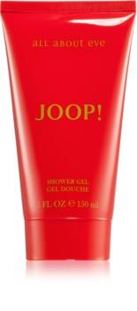 JOOP! All About Eve gel doccia per donna 150 ml