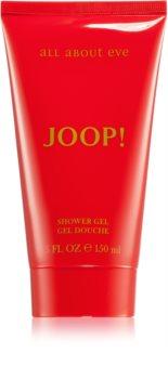 JOOP! Joop! All About Eve Duschgel für Damen 150 ml
