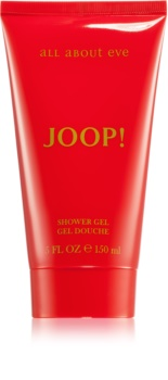 JOOP! Joop! All About Eve Shower Gel for Women 150 ml