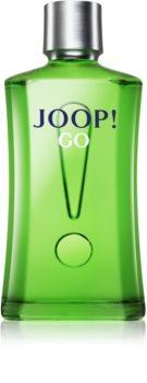 JOOP! Go eau de toilette pour homme 200 ml