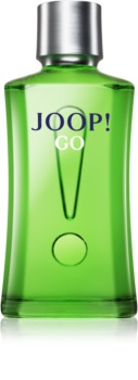 JOOP! Joop! Go! toaletná voda pre mužov 100 ml