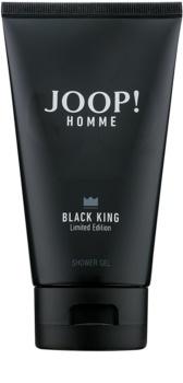 JOOP! Joop! Homme Black King tusfürdő férfiaknak 150 ml
