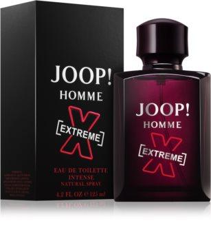 JOOP! Homme Extreme eau de toilette pentru barbati 125 ml
