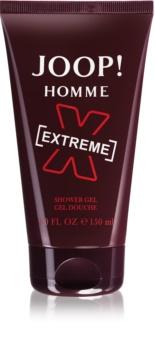 JOOP! Homme Extreme Duschgel für Herren 150 ml