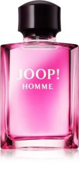 JOOP! Homme Eau de Toilette voor Mannen 125 ml