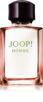 JOOP! Homme dezodorans u spreju za muškarce 75 ml