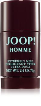JOOP! Homme deostick pro muže 75 ml
