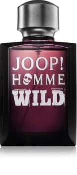 JOOP! Homme Wild eau de toilette para homens 125 ml