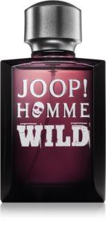 JOOP! Joop! Homme Wild toaletná voda pre mužov 125 ml