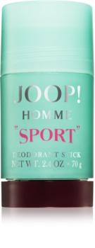 JOOP! Joop! Homme Sport Deo-Stick Herren 75 ml