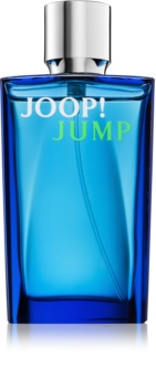 JOOP! Jump eau de toilette uraknak 100 ml