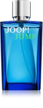 JOOP! Jump woda toaletowa dla mężczyzn 100 ml