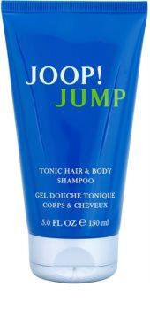 JOOP! Jump gel de ducha para hombre 150 ml