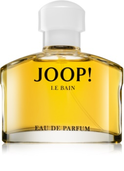 JOOP! Le Bain Eau de Parfum für Damen 75 ml