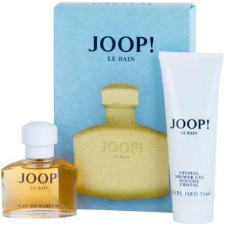 JOOP! Joop! Le Bain Geschenkset II.