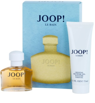 JOOP! Le Bain darčeková sada II.