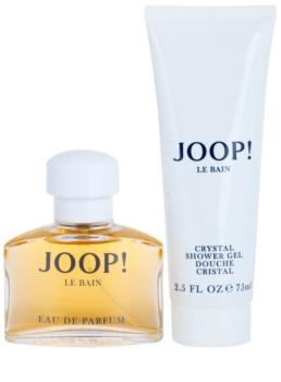 JOOP! Le Bain zestaw upominkowy II.