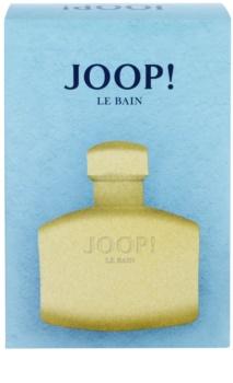 JOOP! Joop! Le Bain dárková sada II.