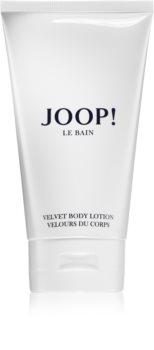 JOOP! Joop! Le Bain lotion corps pour femme 150 ml