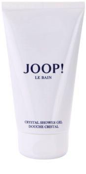 JOOP! Joop! Le Bain sprchový gel pro ženy 150 ml